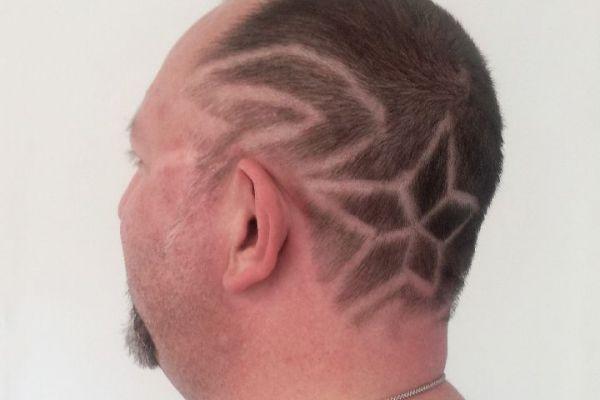 hair-tattoo-111AFC76556-8A47-3CBD-F15E-A722B55C2D11.jpg