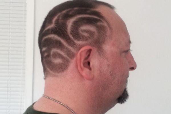 hair-tattoo-222E7A69F3C-E0EF-78CE-68EB-CC9397885BD4.jpg