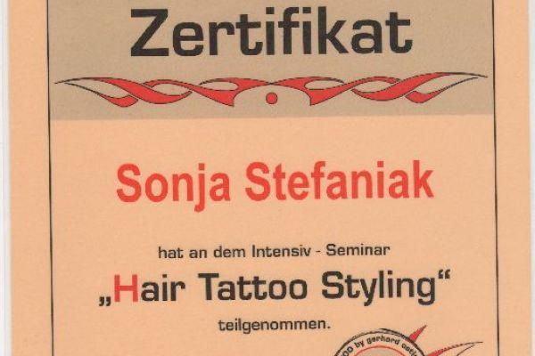 hairtattoo87713B0C-1E17-43E3-9213-398C5677DFF6.jpg